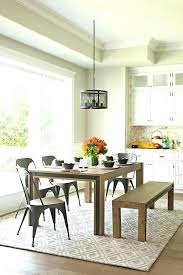 living spaces dining table set living spaces dining table chairs room for tables prepare 16