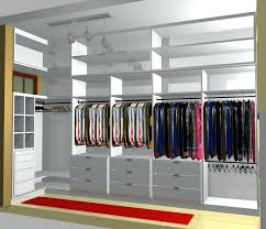 walk in wardrobe designs for bedroom simple walk in closet design ideas pictures of master bedroom walk