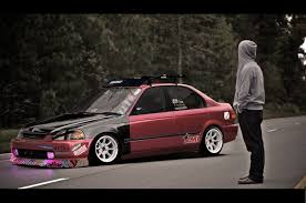 slammed jdm cars 498 best cars images on pinterest jdm cars honda cars and cars