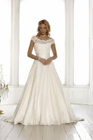 wedding dress shops in london alexandra wedding dress from sassi holford hitched co uk
