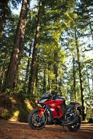2011 kawasaki ninja 1000 review ninja 1000 ride preview cycle world