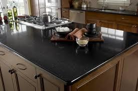 Cutting Corian Countertops Furniture Kitchen Pre Cut Dupont Corian Types Kitchen Black
