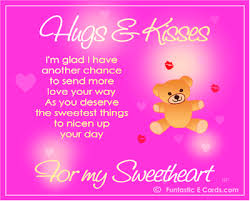 tastic ecards free online greeting cards e birthday sentimental cards free lovely sentimental ecards with quotes