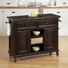 home styles kitchen cart home styles savannah kitchen cart in