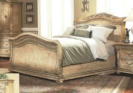 bedrooms top rustic white bedroom furniture also cheap queen