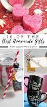 Valentine S Day Gift Ideas For Her Pinterest 164 Best Valentine U0027s Day Crafts Images On Pinterest Valentine