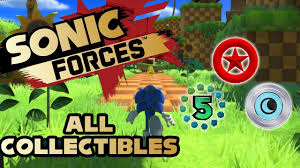 all red rings images Sonic forces stage 1 lost valley all red rings number rings jpg