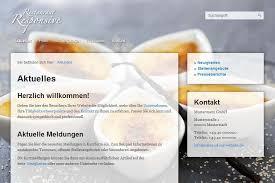 homepage designen homepage erstellen kostenlos zur eigenen website