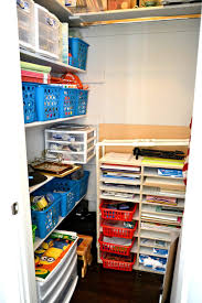 how to organize your house organize your home on a budget de clutter everything lou lou girls