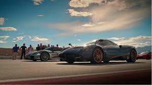 bugatti vs laferrari vs mclaren p1 vs bugatti veyron vs porsche