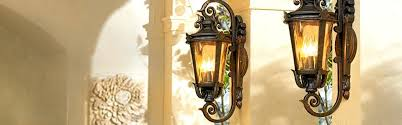french country bronze amber art glass kitchen island tuscan light fixture y bronze amber art glass kitchen island light