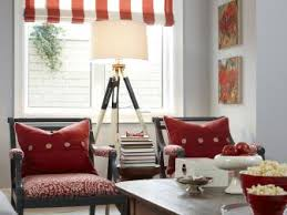 how to decorate your livingroom living room decorating and design ideas with pictures hgtv