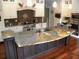 Granite Tile Kitchen Countertops by 165 Best Granite Love Images On Pinterest Granite Hands And