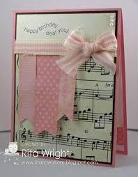 best 25 musical birthday cards ideas on pinterest musical cards