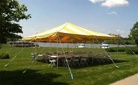 rental tent tent rentals right way rental