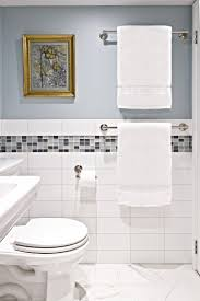 nyc bathroom renovation u2014 nyc residential and commercial