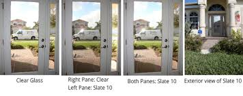 glass door tinting film residential and commercial privacy film from suntamers window tinting