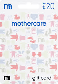 discount vouchers mothercare thegiftcardcentre co uk mothercare gift card