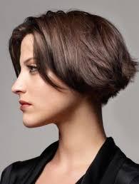 short hair styles that lift face 24 best flattering hairstyles for women over 40 50 60 70 and