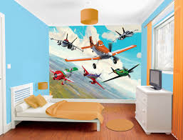 childs bedroom decorating your child s bedroom on a budget walltastic walltastic
