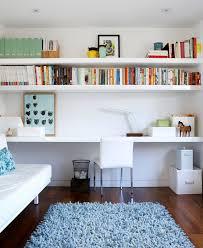 Wall Mounted Office Desk Home Office Wall Mounted Desk Office Desk Design