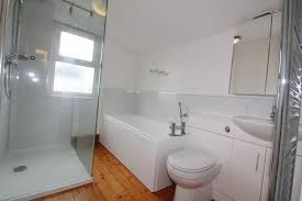 3 Bedroom House To Rent In Bromley Search 2 Bed Houses To Rent In Kent Onthemarket