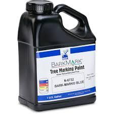tree u0026 boundary marking paint at cspforestry com