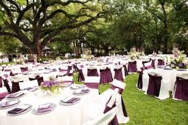outdoor wedding venues in houston reveal our venue green thumb