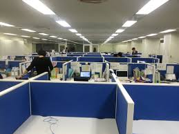 lexus corporate headquarters japan sbt japan headoffice and yard pictures car news sbt japan
