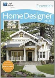 home designer suite 2015 key 2017 2018 best cars reviews 27 best chief architect images on pinterest chief architect