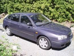 2000 hyundai elantra manual 2000 used hyundai elantra xd 1 8ltr 5sp manual gl hatchback car