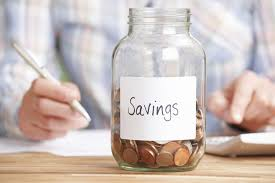 why banks won t increase savings account rates even after interest