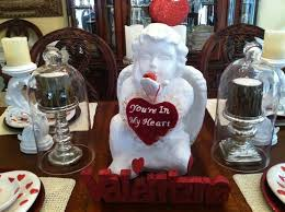 Simple Valentine Table Decoration Ideas by 148 Best Valentines Day Table Decor Images On Pinterest Tables