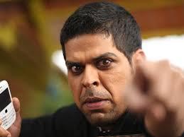 film india villain south cinema s baddies how north indians make perfect villains