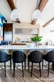 35 best bar stools images on pinterest bar stools bar chairs