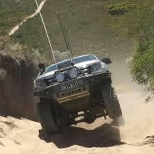 ford ranger australia home facebook