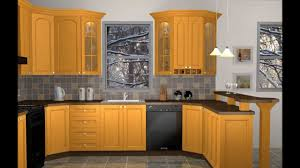 free design for kitchen youtube modern kitchen design choose