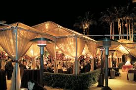 outdoor tent wedding timeless fall estate wedding in bel air california inside weddings