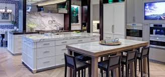 home depot kitchen ideas kitchen ideas with marble countertop with granite countertop also
