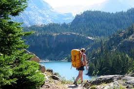 Montana Travel Asia images Montana montana vacation destinations and guides travelchannel jpeg