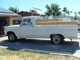 classic gmc for sale on classiccars com 270 available
