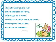 free easter poems easter poems and poetries lovely free easter poems kaylei s
