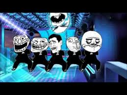 Gangnam Style Meme - oppa gangnam style memes 2012 youtube