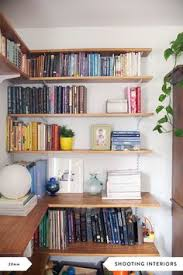 Where To Buy Bookshelves by How To Edit Photos So They Are Bright And Colorful A Color