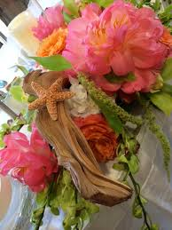 honolulu florist honolulu wedding florists reviews for 51 florists