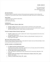 how to layout school work perfect resume layout perfect resume layout for high school students
