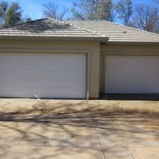 California Overhead Door California Overhead Door 11 Reviews Garage Door Services