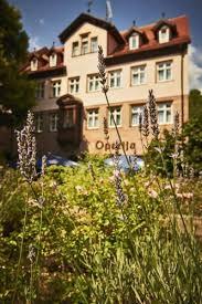 hotel hauser hotels unschlittplatz 7 innenstadt nuremberg hotel hauser boutique nürnberg germany booking com