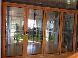 Auto Glass Door glass door for balcony gallery glass door interior doors