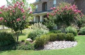 Ideas For Front Yard Landscaping 90 Retaining Wall Design Ideas For Creative Landscaping
